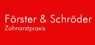 Zahnarztpraxis Förster / Schröder, Berlin